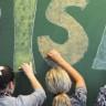 PISA Testinde 15 Yaşındaki Öğrencilere Sorulan Bu Soruları Yanıtlayabilecek misiniz?