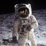 Uzay Mühendisliği Nedir, Bir Uzay Mühendisi Ne İş Yapar?