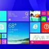 Lenovo'dan 10.1 ve 11.6 İnç İki Yeni Tablet