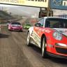 Real Racing 3'e Yeni Güncelleştirme Geldi