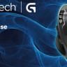Logitech G700s İncelemesi