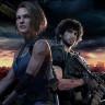 Resident Evil 3: Nemesis'in Kapak Resimleri Ortaya Çıktı