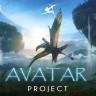 Ubisoft'un Dev Bütçeli Avatar Oyununun İptal Edilmediği Açıklandı