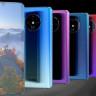 Huawei Mate 30 ve Y9 Prime 2019 Serisinde ABD Yapımı Hiçbir Parça Olmayacak