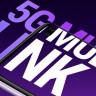 Redmi K30'un Üç Kanallı 5G MultiLink ile Geleceği Açıklandı