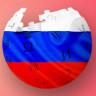 Rusya, Wikipedia'nın Yerine Yerli Ansiklopedisini Kullanacak