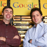 Larry Page ve Sergey Brin, Alphabet'teki Görevlerinden Ayrıldı: Yeni Lider Sundar Pichai