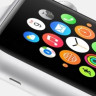 Apple Watch'un İşletim Sistemi'nin Adı WatchOS Olacak!