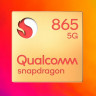 Qualcomm, 5G Destekli Yeni İşlemcileri Snapdragon 865, 765 ve 765G'yi Duyurdu