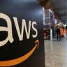 Amazon Web Services (AWS), Kuantum Hesaplama Hizmeti Verecek