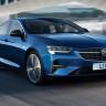 Opel, Yeni Yakışıklısı 2020 Model Insignia'nın Fotoğraflarını Paylaştı