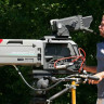 Film Çekimlerinde Kullanılan Kameralar Neden Çok Büyük ve Pahalıdır?