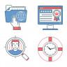 İnternetteki Tüm Kişisel Verilerinizi Bu Platform Aracılığıyla Silebilirsiniz