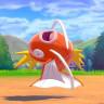 Bir YouTuber, Pokemon Sword and Shield'ta Son Boss'u Sadece Magikarp İle Yendi