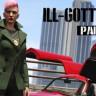 GTA Online'a Yeni Güncelleme 10 Haziran'da Geliyor