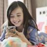 Instagram, Çocuk Güvenliği Yasalarını Hâlâ Önemsemiyor