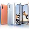 Samsung, Galaxy A Serisi İçin Android 10 Betası Yayınlamayacak