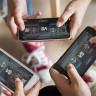 Arkadaşlarınızla Oynayabileceğiniz 10 Multiplayer Mobil Oyun