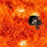 Güneş'e En Yakın Cisim Olan Parker Solar Probe'un İlk Bulguları Yayınlandı