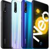 Vivo, Snapdragon 855'li Yeni Telefonu iQOO Neo 855 Racing'i Duyurdu
