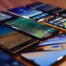 Türkiye'de 5 Farklı Telefon Modelinin Satışı Yasaklandı (İçlerinde Xiaomi de Var)