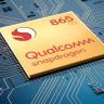 Snapdragon 865, Akıllı Telefon Kameralarına Hangi Yenilikleri Getiriyor?