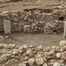 Mardin'de Göbeklitepe'den Bin Yıl Daha Eski Bulgulara Rastlandı
