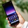 Sony Xperia 1 ve Xperia 5 İçin Android 10 Güncellemesi Yayınlandı