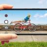 LG'nin Giriş Seviye Telefonu K40S, Türkiye'de Satışa Çıkıyor