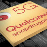 Yeni Snapdragon İşlemcilerin GPU'ları, PC Ekran Kartları Gibi Güncelleme Alacak