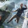 Uncharted'ın Geliştiricisinden Heyecanlandıran PlayStation 5 Açıklaması