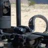 ABD'li Mühendis, Otonom Silahların İnsanlığa Bir Tehdit Olduğunu Açıkladı