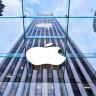 Apple, Kameralarda Uzun Süredir Bulunan Sorunu Çözecek Bir Patent Aldı