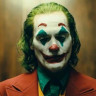 Joker, Tıpkı Avengers: Endgame Gibi Yeniden Vizyona Girecek