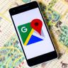 Google Haritalar'a Karanlık Sokaklardan Geçmekten Kurtaracak Bir Özellik Geliyor