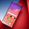 Samsung Galaxy S11+'ın 5000 mAh'lik Devasa Bataryası Görüntülendi