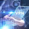 Hacker'ların VPN Bağlantılarını İzleyebildikleri Bir Güvenlik Açığı Keşfedildi