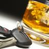 Yıllardır Beklenen Teknoloji: Alkollüyken Aracınızı Çalıştıramayacaksınız