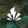 Riot Games, Yeni Riot Forge Markasıyla 3. Parti LoL Oyunları Yayınlayacak