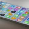 Vodafone, iPhone 6S'in Çıkış Tarihini Açıkladı