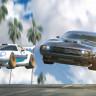 Fast and Furious: Spy Racers Dizisinin 1. Sezon Fragmanı Yayınlandı (Video)