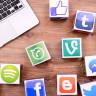 Sosyal Medyanın Popüler Kelimeleri İçin İlginç Türkçe Karşılık Önerileri