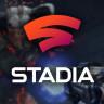 Google, Stadia Mağazasının Tarayıcı Versiyonunu Kullanıma Açtı