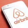 Airbnb, 'Açık Davetli' Ev Partilerini Resmen Yasakladı