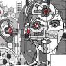 İnsan Vücudunu Kusursuz Hale Getirebilecek 6 İlginç Teknoloji
