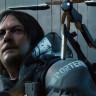 PlayStation Store'da 'Flaş Aralık' İndirimleri Başladı (Death Stranding de İndirimde)