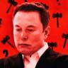 Elon Musk'ın 'Pedofili Tweeti' Sebebiyle Yargılandığı Dava Sonuçlandı