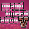GTA 5'e Vice City Modu Geliyor