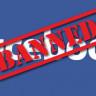 Facebook, Instagram ve WhatsApp, Yakın Zamanda Bir Ülkede Yasaklanabilir