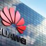 Huawei, Watch GT 2 New Year Sürümü ve Freebuds 3 Honey Red'i Duyurdu
